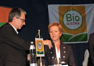 Bio Award 19
