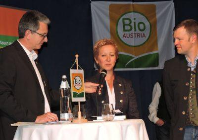 Bio Award 21