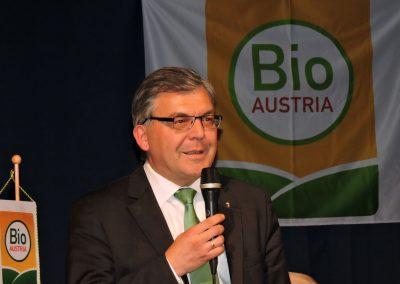 Bio Award 31