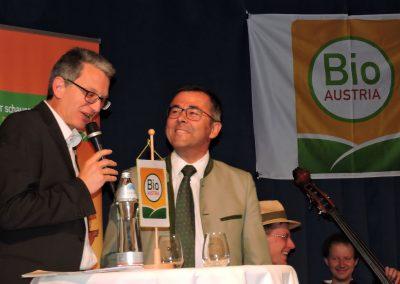Bio Award 34