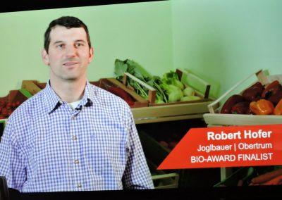 Bio Award 5