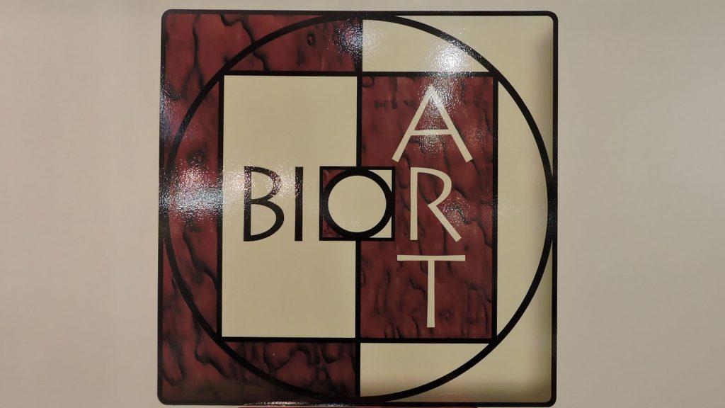 bioart-alles-fuer-den-gast-bio-heu-region-30
