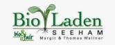 Bioladen_Seeham_Logo_166x65