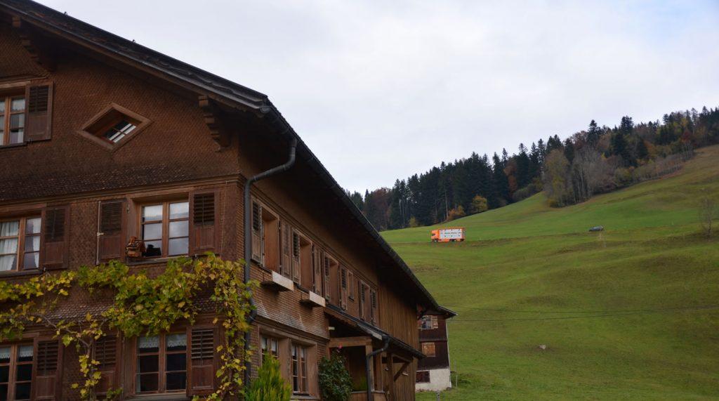 bregenzer-wald-12