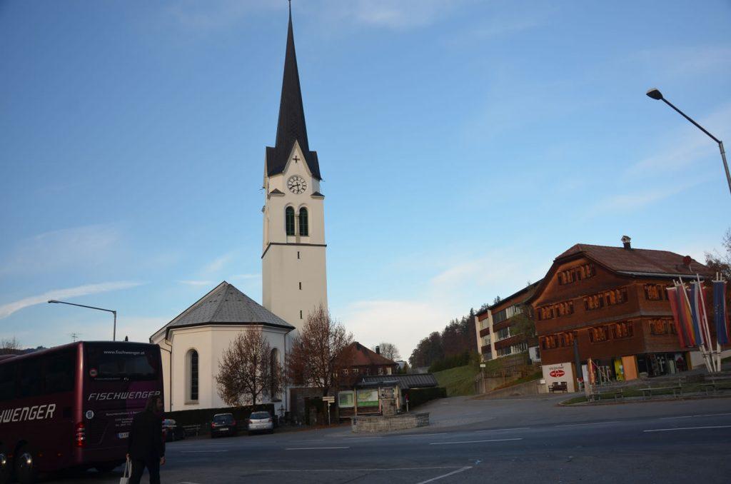 bregenzer-wald-154