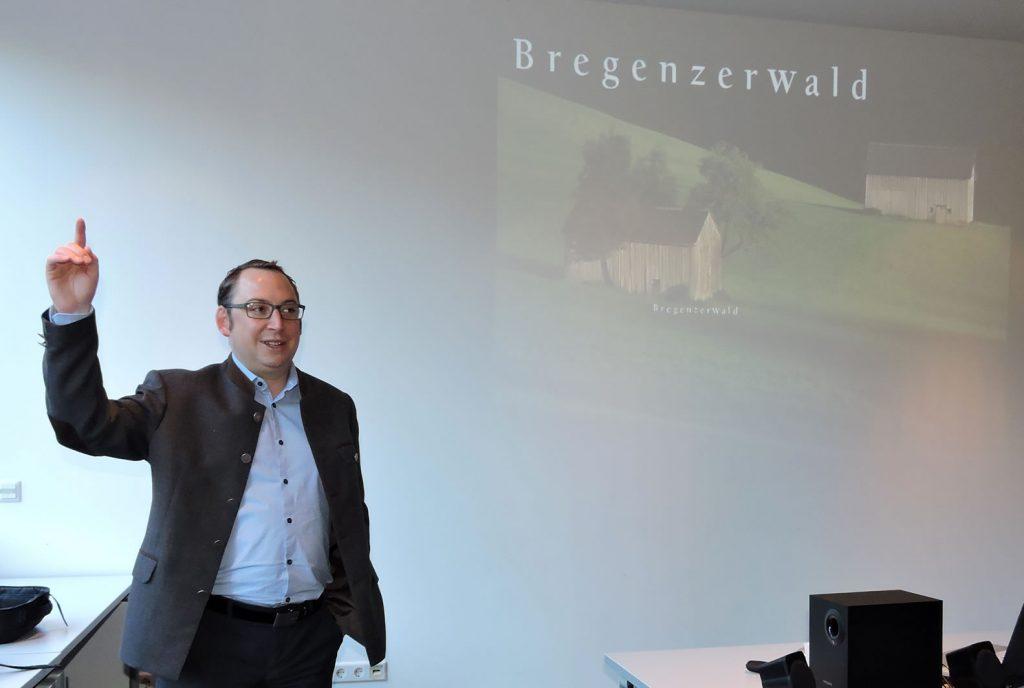 bregenzer-wald-187
