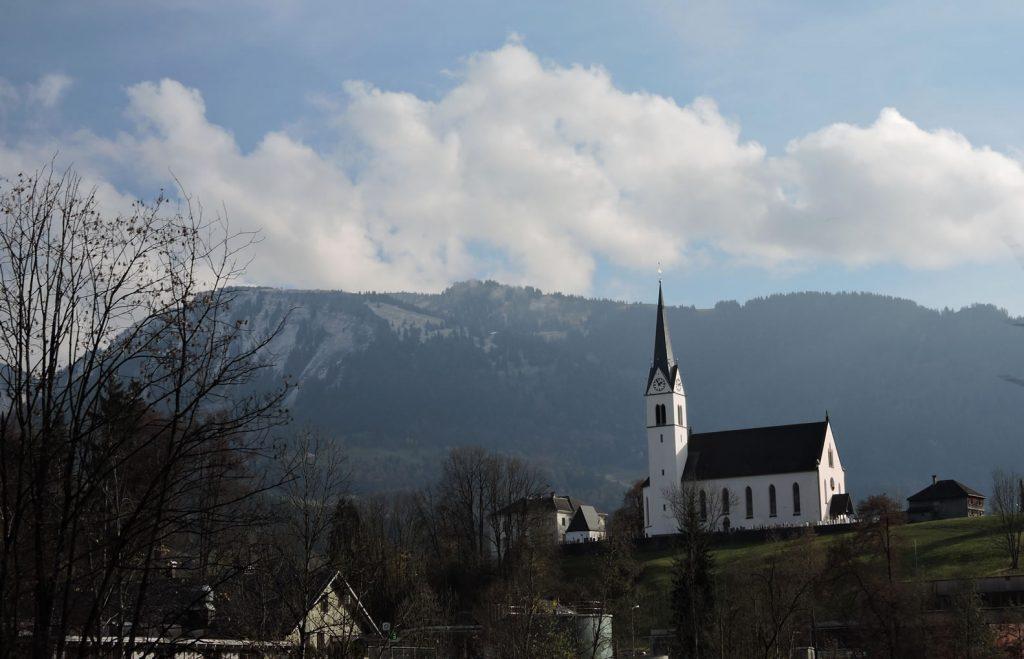 bregenzer-wald-79