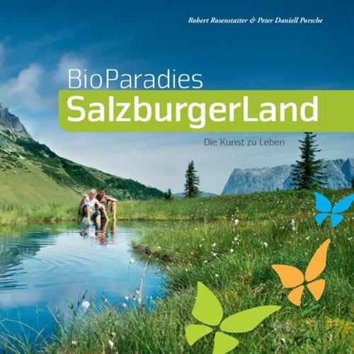 BioParadies SalzburgerLand