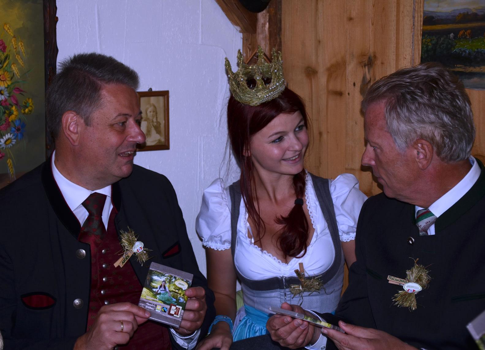 Erntedankfest Wien 26