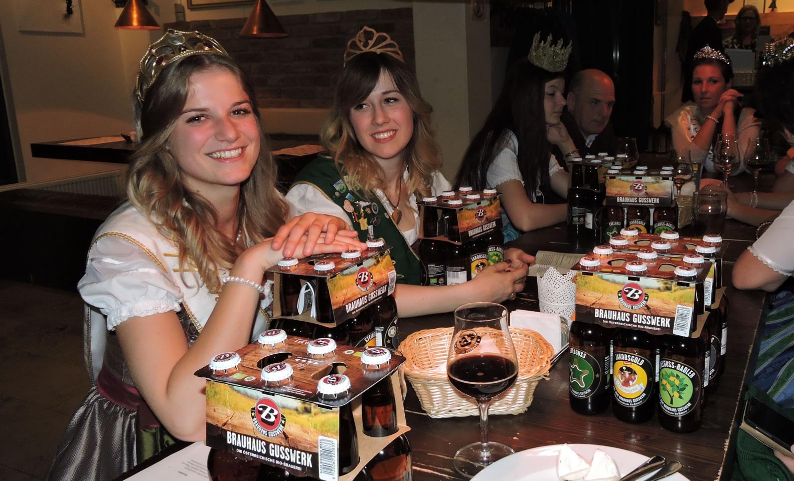 Gusswerk Brauerei 3