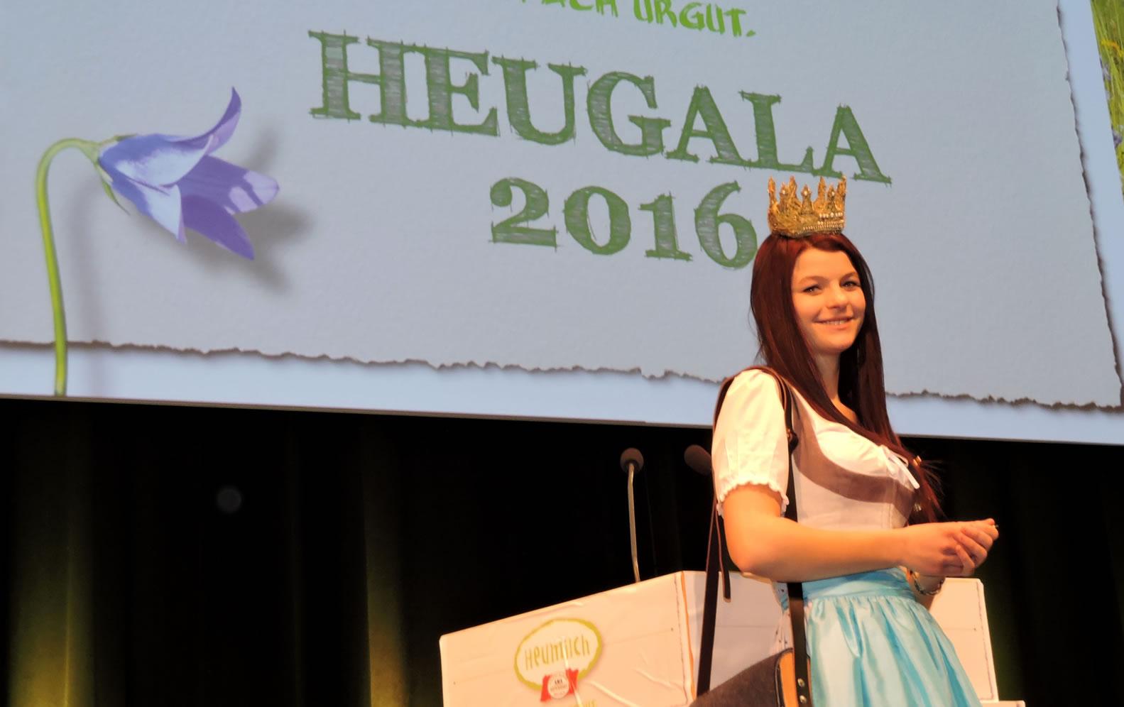 Heumilchgala 2016, Bio-Heu-Region (27)