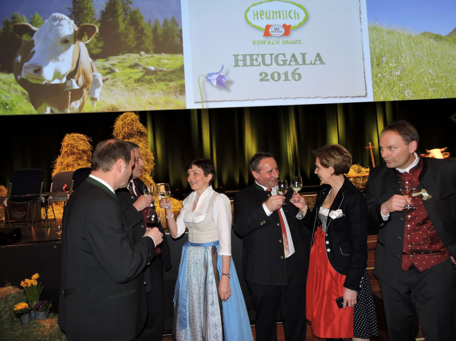Heumilchgala 2016, Bio-Heu-Region (51)