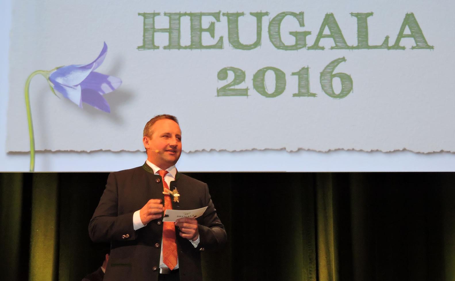 Heumilchgala 2016, Bio-Heu-Region (69)