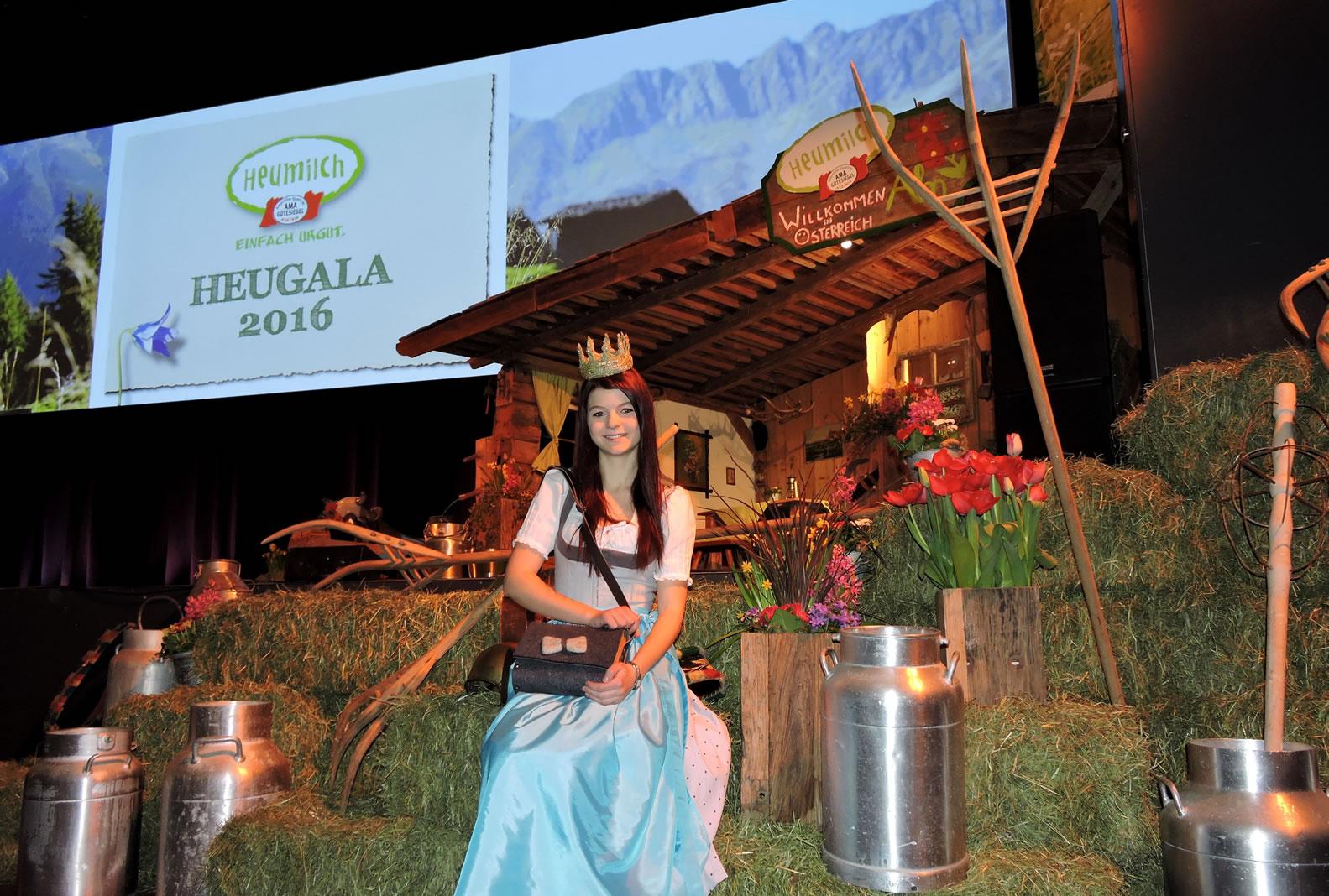 Heumilchgala 2016, Bio-Heu-Region (92)