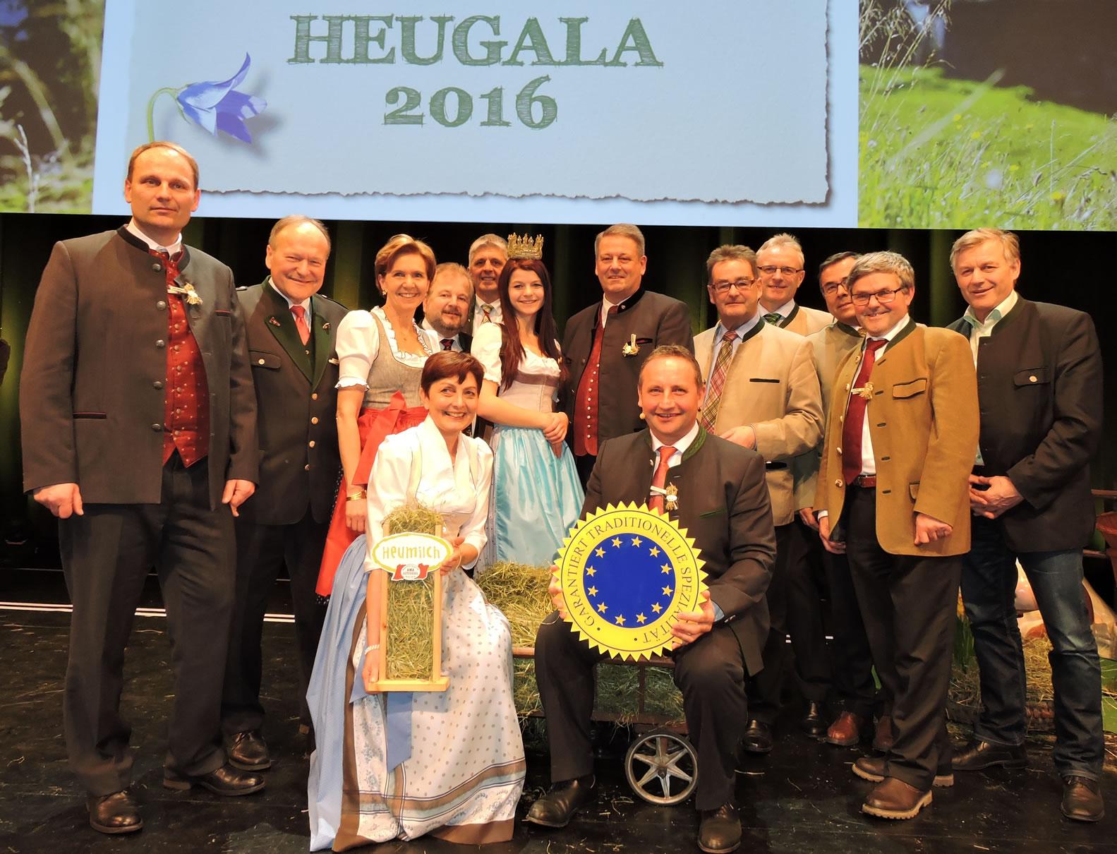 Heumilchgala 23