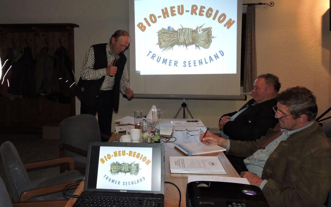 JHV Bio-Heu-Region 2016