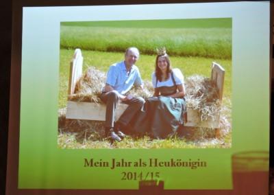 JHV Bio-Heu-Region im Biodorf Seeham 15