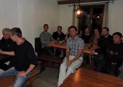 JHV Bio-Heu-Region im Biodorf Seeham 27