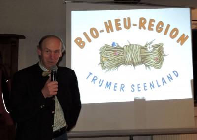 JHV Bio-Heu-Region im Biodorf Seeham 7