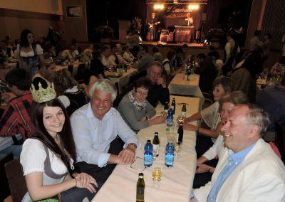Königinnenfestival in Natz Schabs 25