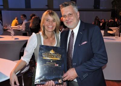 Klimaschutzpreis Sieger 2015 Seeham 100