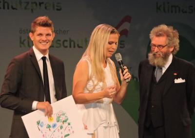 Klimaschutzpreis Sieger 2015 Seeham 19