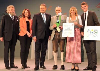Klimaschutzpreis Sieger 2015 Seeham 26