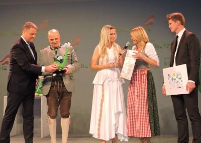 Klimaschutzpreis Sieger 2015 Seeham 32
