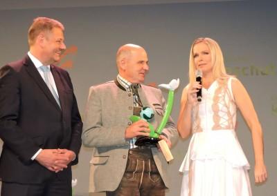 Klimaschutzpreis Sieger 2015 Seeham 38