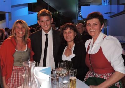 Klimaschutzpreis Sieger 2015 Seeham 4