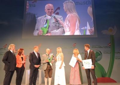 Klimaschutzpreis Sieger 2015 Seeham 43