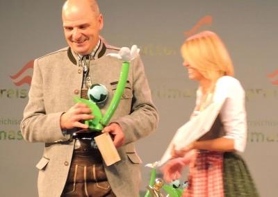 Klimaschutzpreis Sieger 2015 Seeham 45