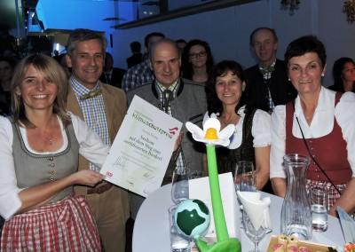 Klimaschutzpreis Sieger 2015 Seeham 49