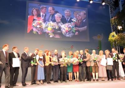 Klimaschutzpreis Sieger 2015 Seeham 55