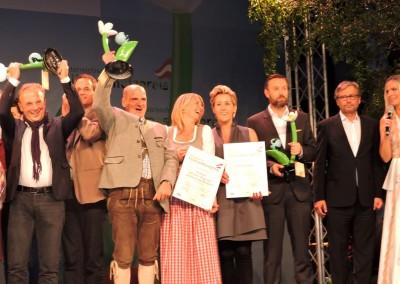 Klimaschutzpreis Sieger 2015 Seeham 57