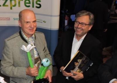 Klimaschutzpreis Sieger 2015 Seeham 78