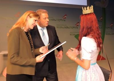 Klimaschutzpreis Sieger 2015 Seeham 83