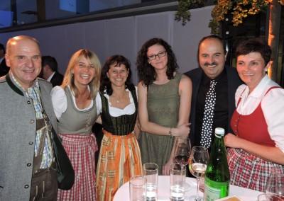 Klimaschutzpreis Sieger 2015 Seeham 90