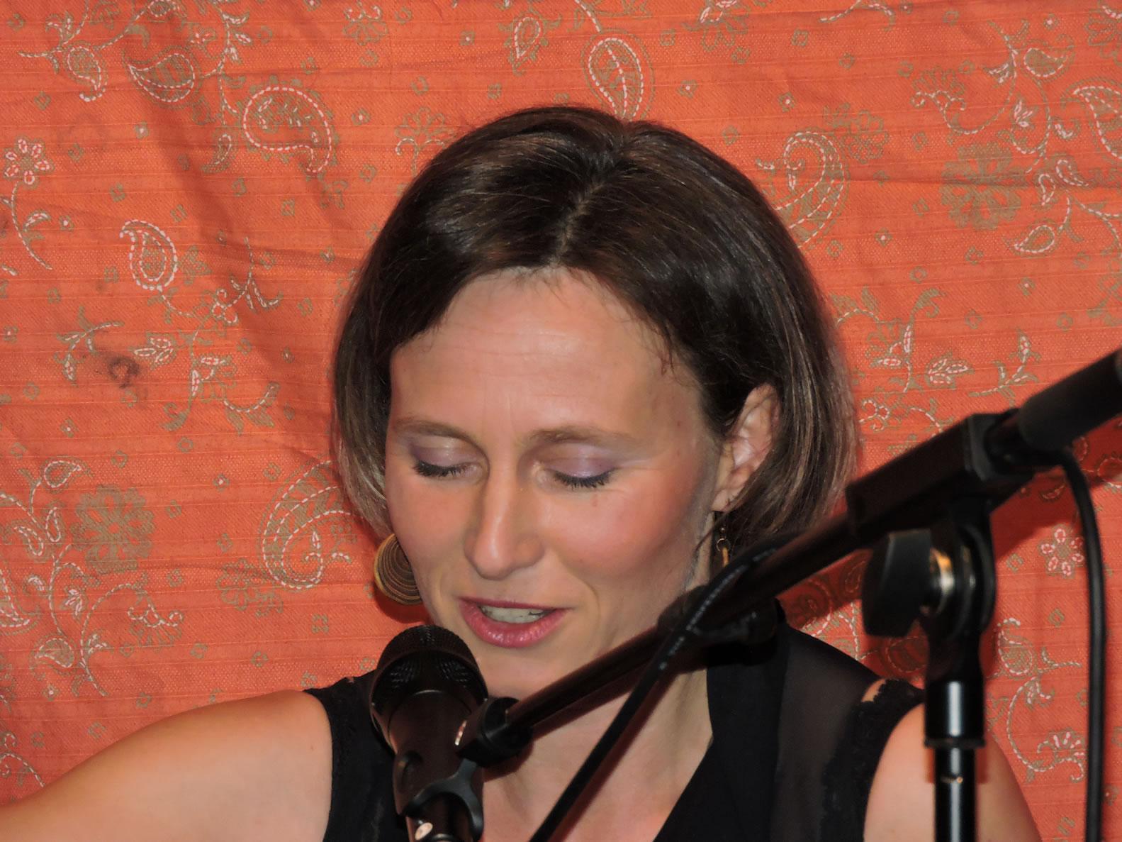 Monika Rosenstatter, Biodorf, Bio-Heu-Region, Seeham, Biohotel,
