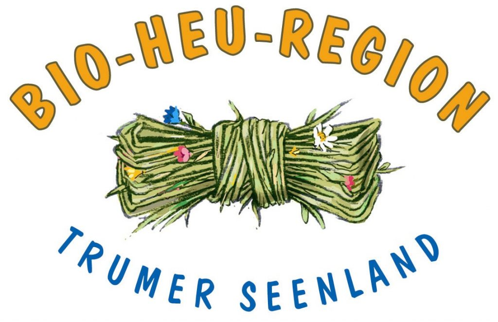 logo-bio-heu-region