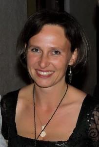 Monika Beitragsfoto