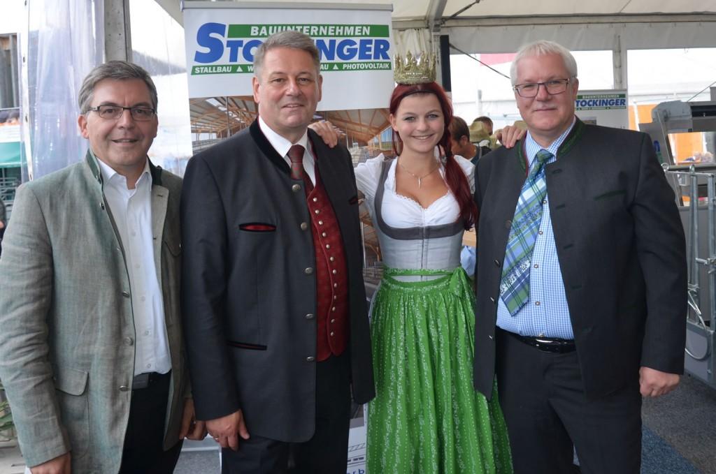 Rieder Messe 2015 73