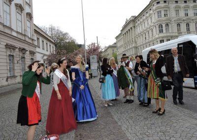 Stadt Salzburg 1