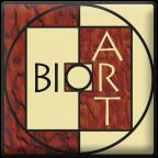 BioArt Genussprodukte